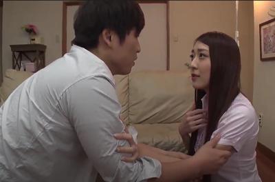 Cặp mông đẹp và quyến rũ khó cưỡng của gái dâm Yui Hatano