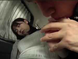 Chuốc thuốc mê rồi hiếp em người mẫu ảnh ngây thơ Minamo Nagase