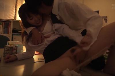 Hiếp dâm nữ giáo viên xinh đẹp đã có chồng Yui Hatano