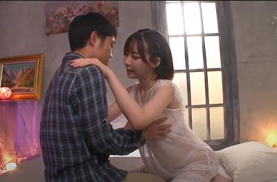 Trai ngoan lần đầu đi chơi gái gặp ngay dâm nữ Eimi Fukada