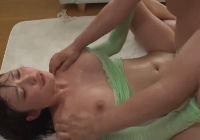 Tuyển tập làm tình không mệt mỏi của em gái xinh đẹp cuồng dâm An Mitsumi